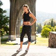 004cd9a5a6b53 Women s Workout Pants - New Balance