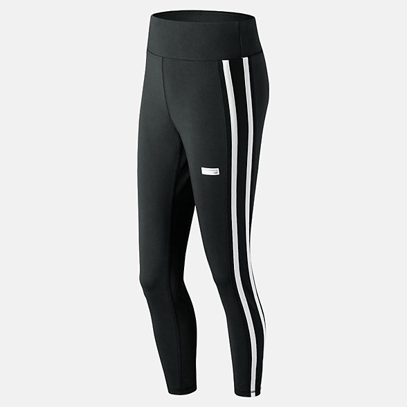 New Balance NB Athletics Track Legging, WP91521BM