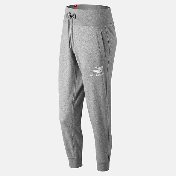 New Balance Essentials Ft Sweatpant, WP91545AG