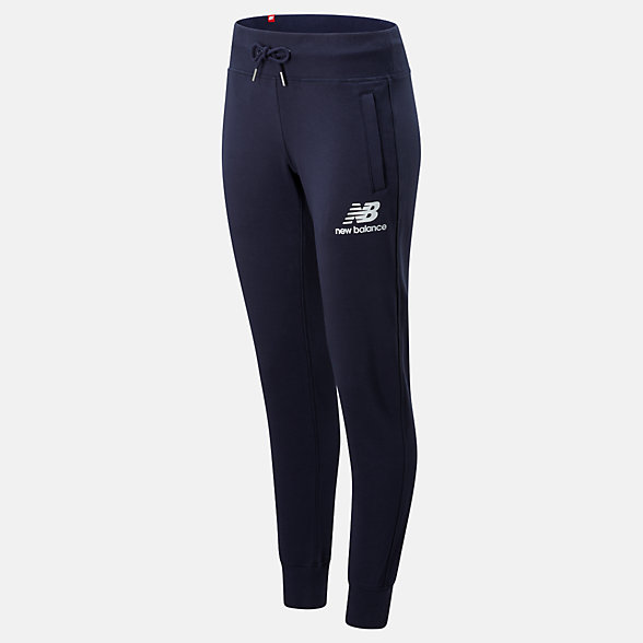 New Balance Essentials Ft Sweatpant, WP91545ECL