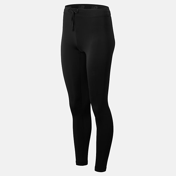 New Balance Accelerate Tight, WP93282BK