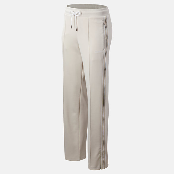NB Pantalones NB Athletics Select Track, WP93501MBM