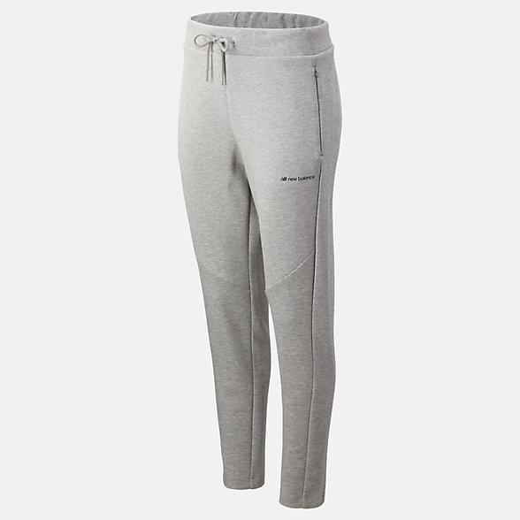 New Balance Sport Style Core Pant, WP93515AG