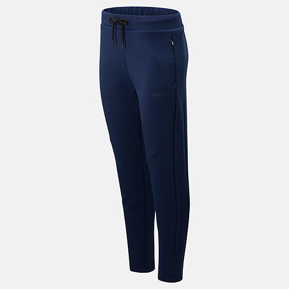 New Balance Sport Style Core Pant, WP93515NGO