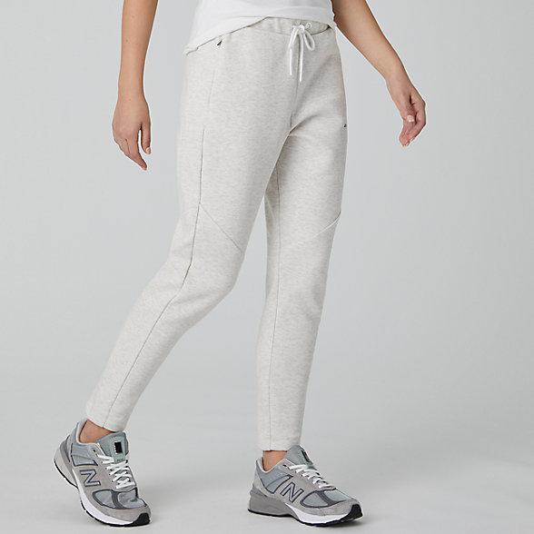 New Balance Sport Style Core Pant, WP93515SAH