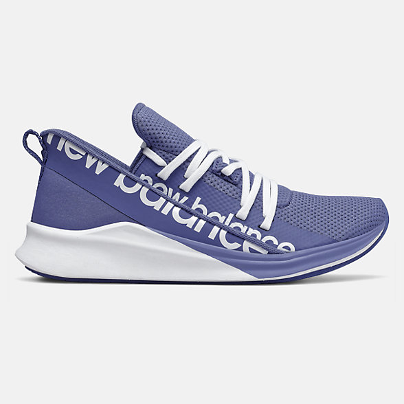 New Balance Powher Run, WPHERSE1