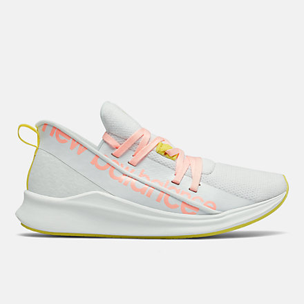 New Balance Powher Run, WPHERSR1 image number null