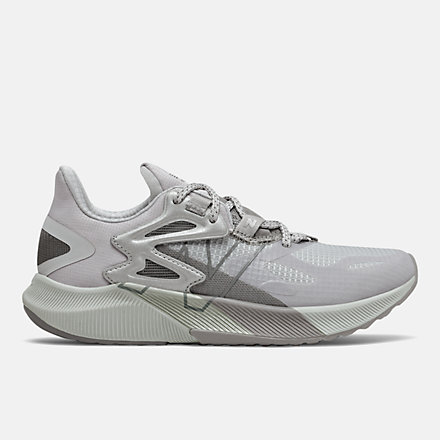 New Balance FuelCell Propel RMX, WPRMXCG image number null