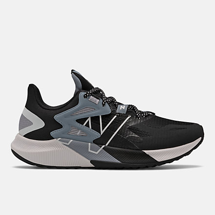 New Balance FuelCell Propel RMX, WPRMXLK image number null