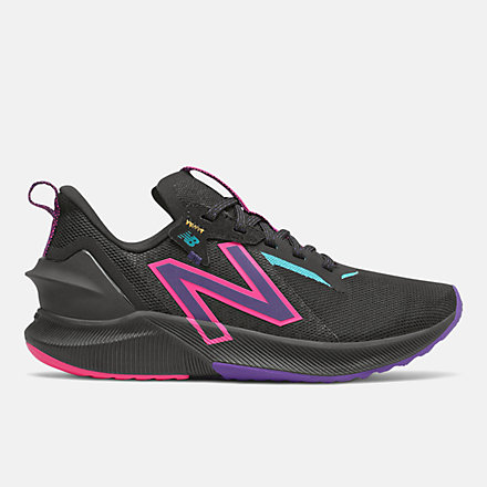 New Balance FuelCell Propel RMX v2, WPRMXLV2 image number null