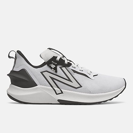 New Balance FuelCell Propel RMX v2, WPRMXLW2 image number null