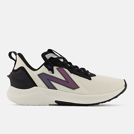 New Balance Syd FuelCell Propel RMX v2, WPRMXSB2 image number null