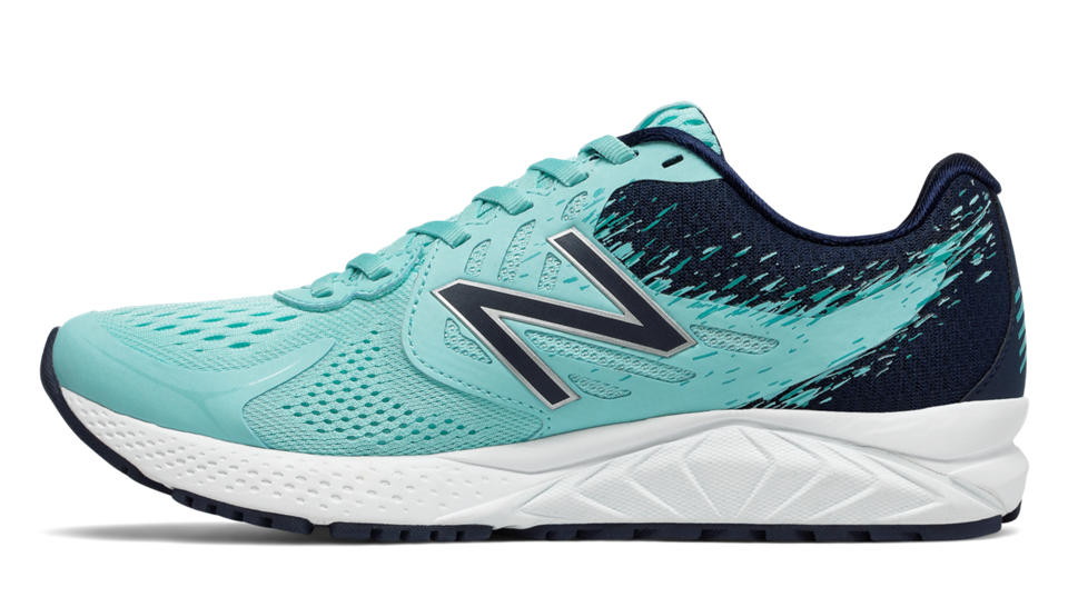 new balance vazee prism v2. new balance vazee prism v2, sea spray with water vapor \u0026 pigment v2 v