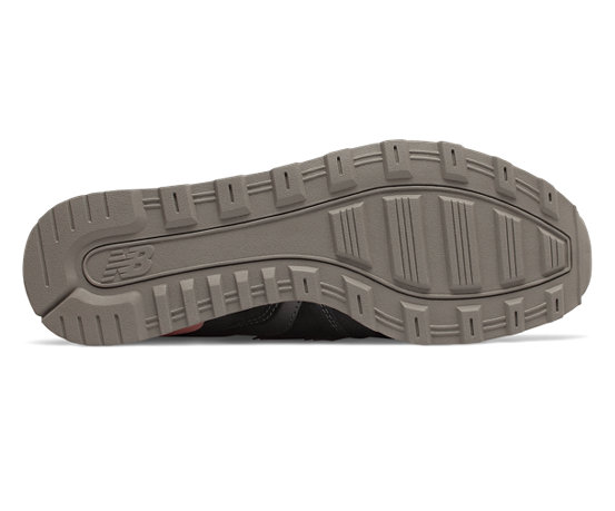 NEW New Balance Lifestyle 996 WR996ACK Women`s Shoes