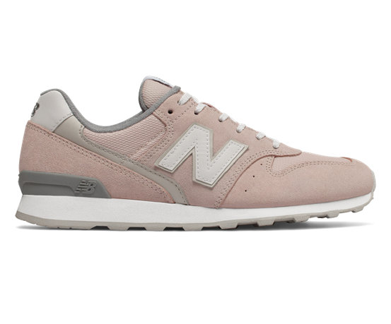 Details about New Balance Wmns 996 NB women lifestyle sneakers NEW sunrise glo fiji WR996 STG