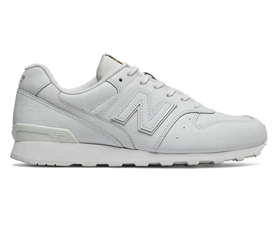 new balance 996 zapatillas mujer leather