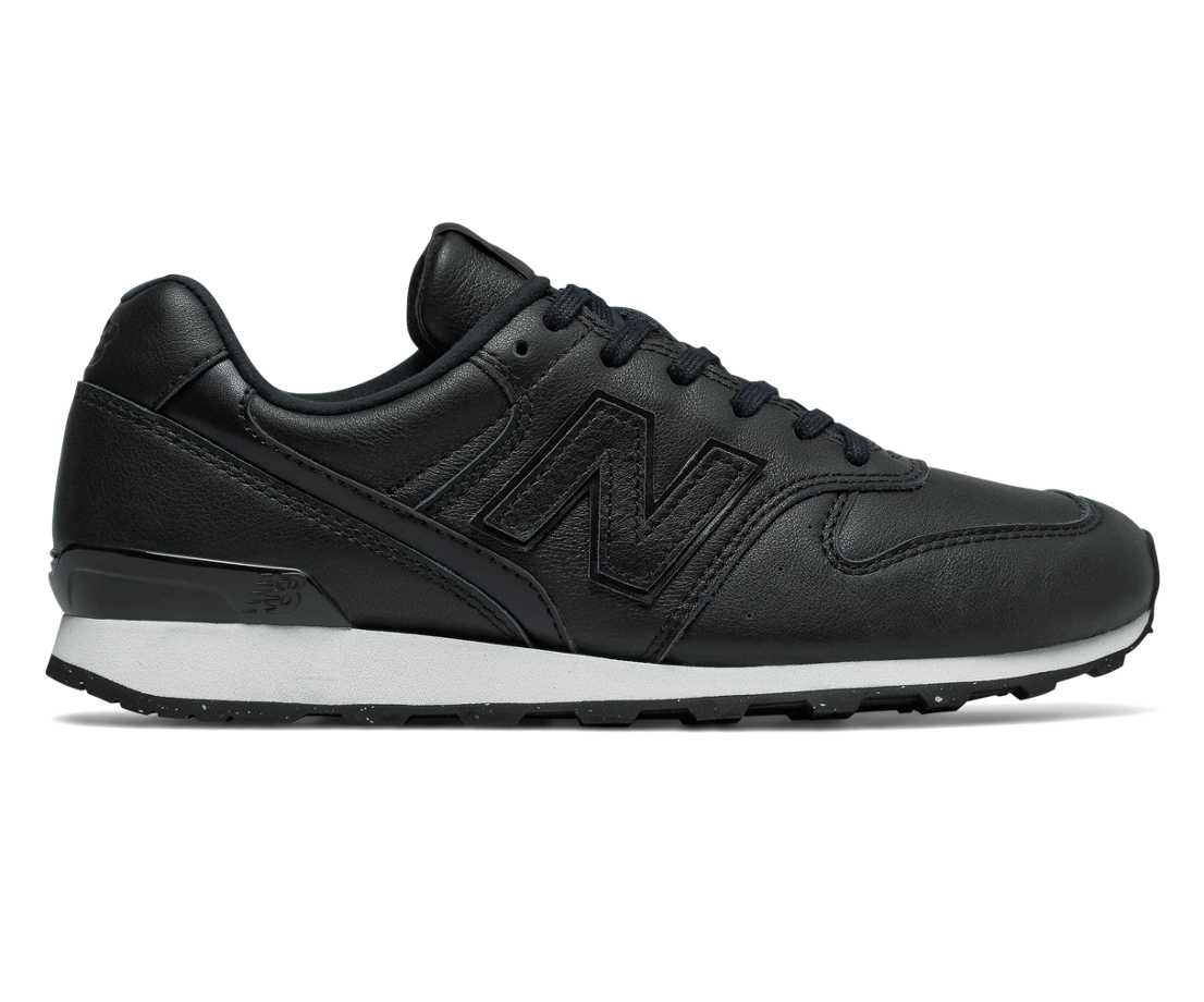new balance 996 leather pack