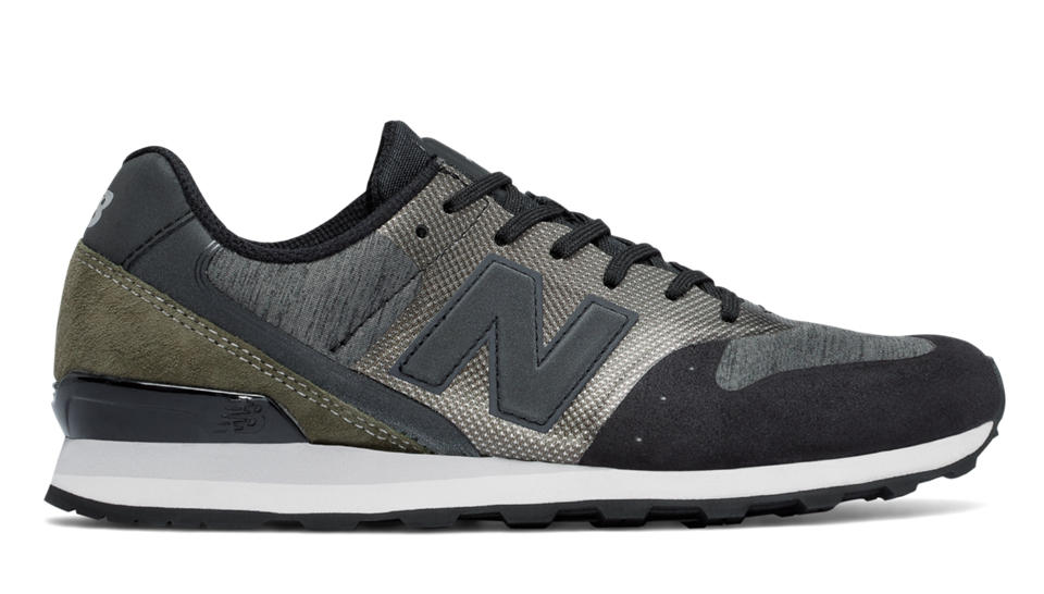 new balance noir or 996
