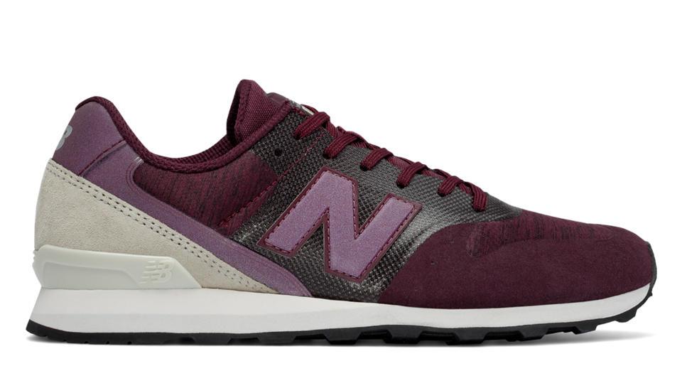 new balance 996 an