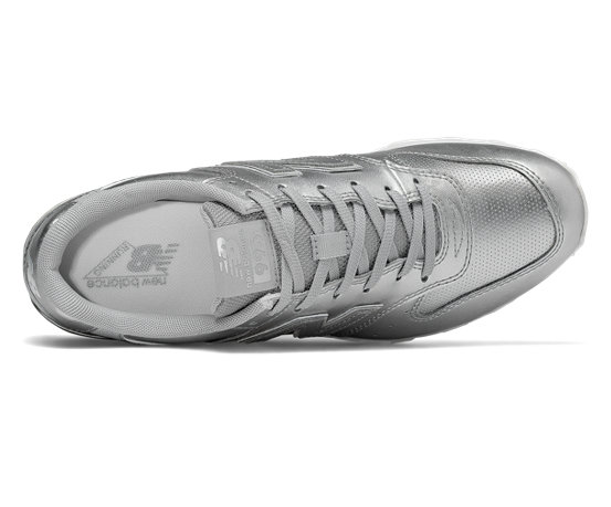 Women s 996 SL Running Shoes   New Balance f9fb44b049de