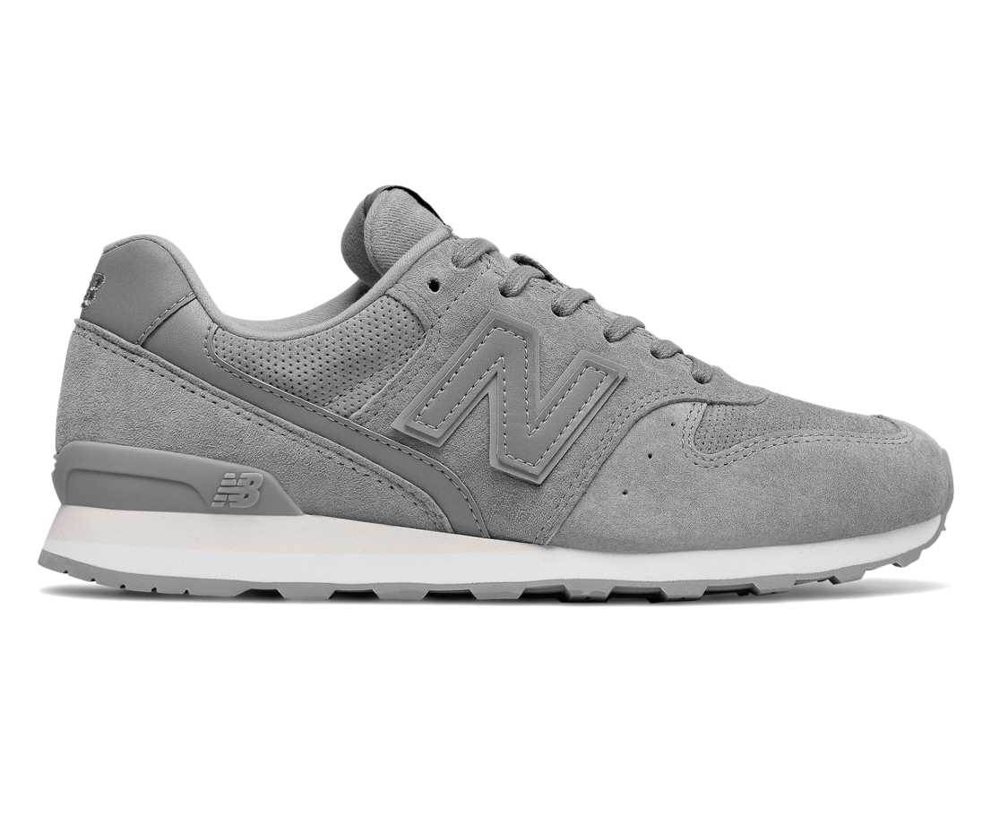 zapatillas new balance wr996 mujer