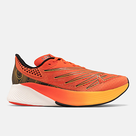 NB London Edition FuelCell RC Elite v2, WRCELLN2 image number null