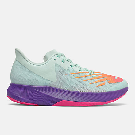 New Balance FuelCell TC, WRCXCP image number null