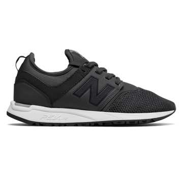 New Balance 247 Classic, Magnet with White