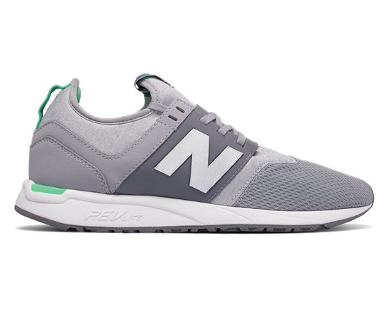 new balance wrl247gy nz