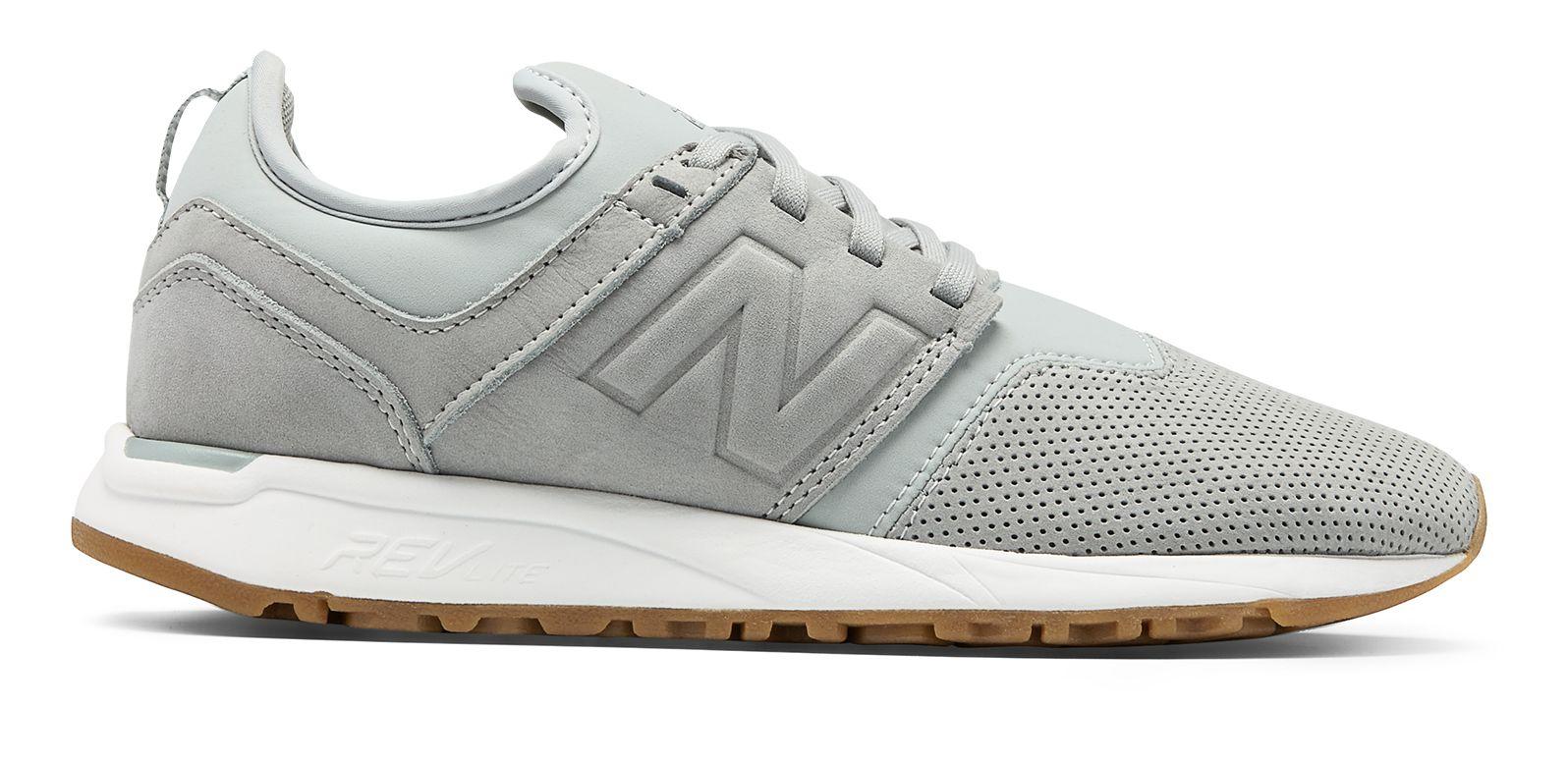 574 Core Été Plus - Chaussures - Bas-tops Et Chaussures De Sport New Balance