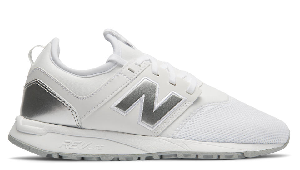 celtic new balance 247 trainers nz