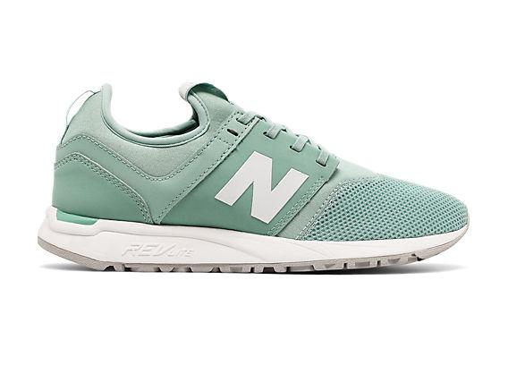 new balance 247 classic nz