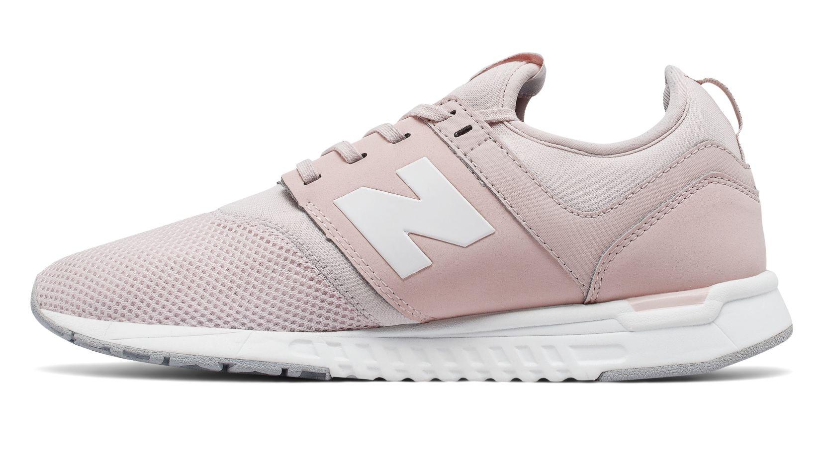 new balance 247 pink nz