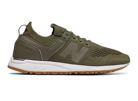 new balance women's 247 decon nz