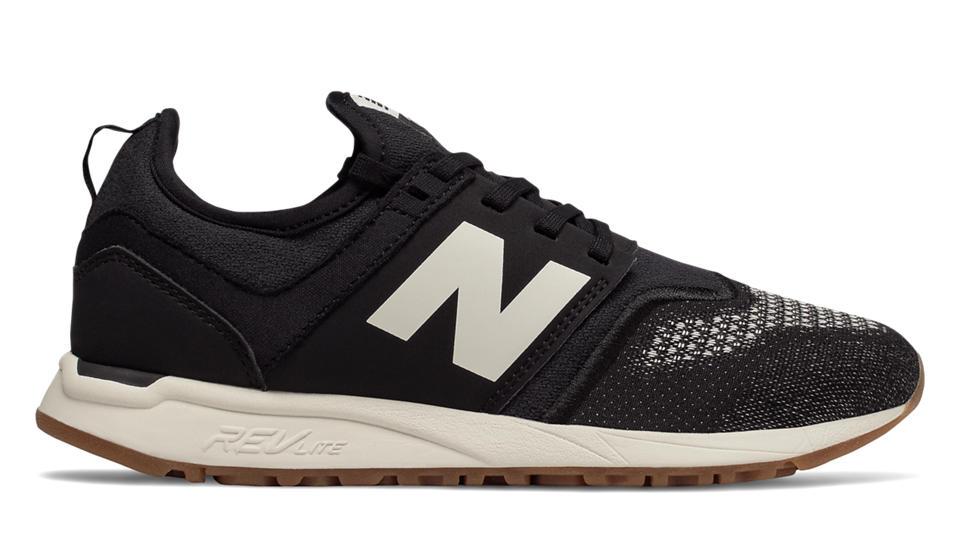 chaussure new balance femme classic 247