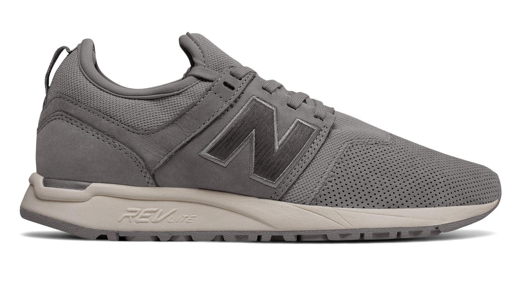 new balance nubuck 247 nz