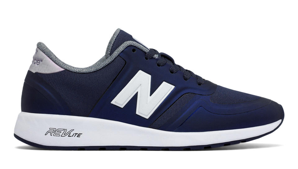 420 new balance blue