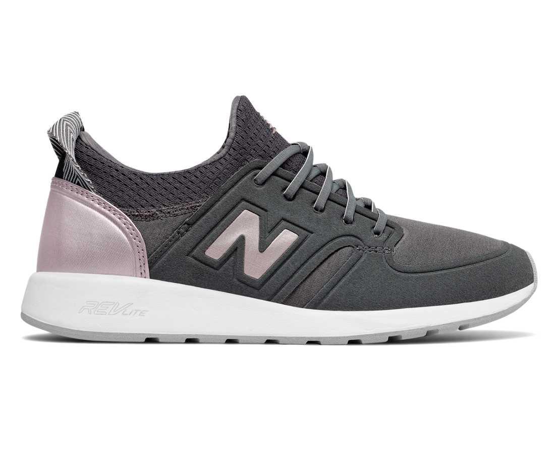 new balance wrl420 mujer