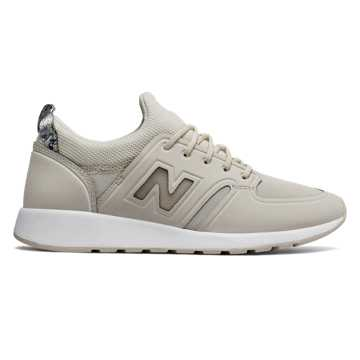 New Balance 420 Re-Engineered, Moonbeam