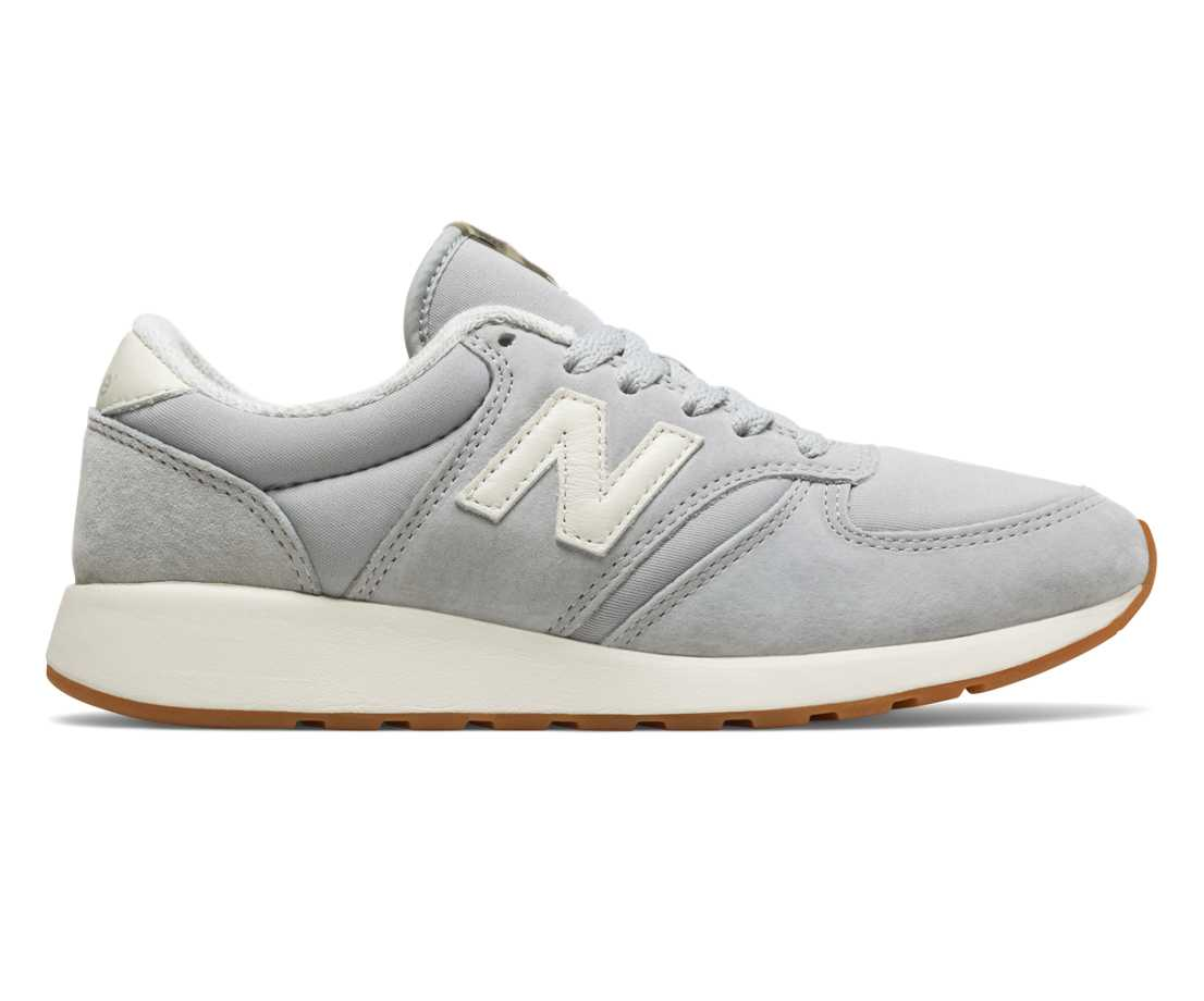 new balance 420 re-engineered hombre