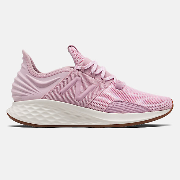 New Balance Fresh Foam Roav Knit, WROAVKO