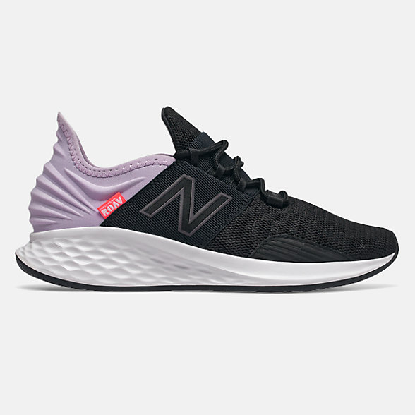New Balance Fresh Foam Roav, WROAVLV
