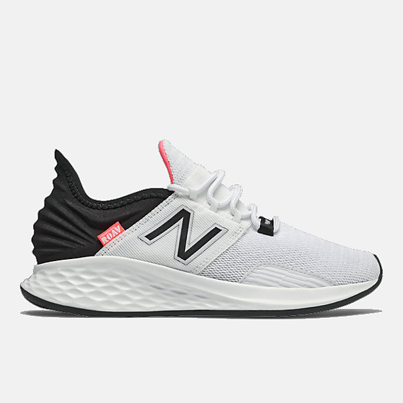 New Balance Fresh Foam Roav, WROAVLW