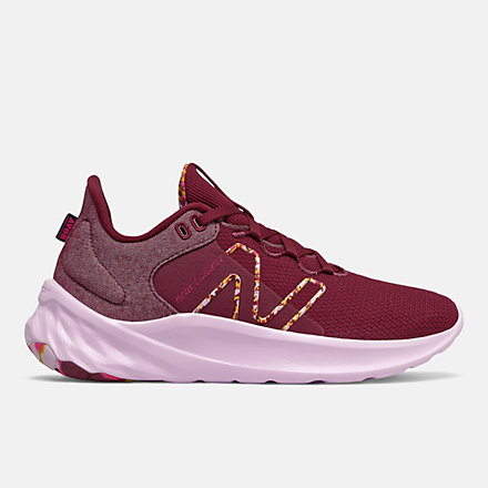 New Balance WROAVV2, WROAVMR2 image number null