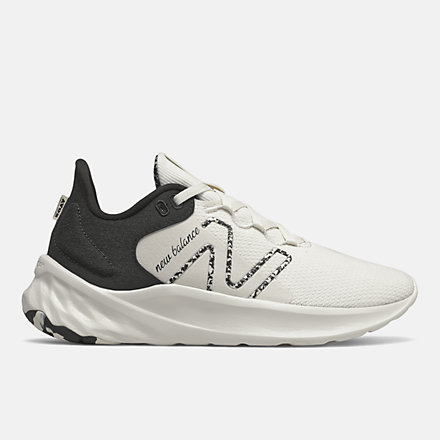 New Balance WROAVV2, WROAVMW2 image number null
