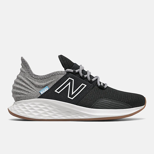 New Balance Fresh Foam Roav, WROAVTK