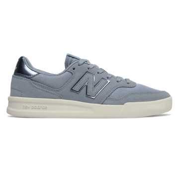97bb909556ff Women s Sneakers - New Balance
