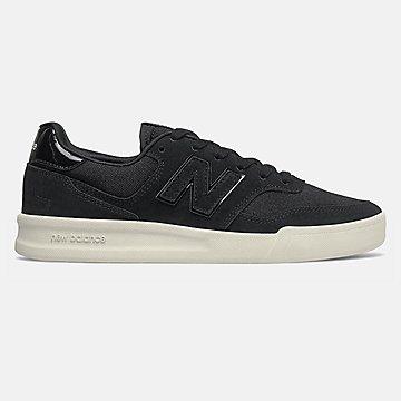 Sneaker New Balance WRT300v2