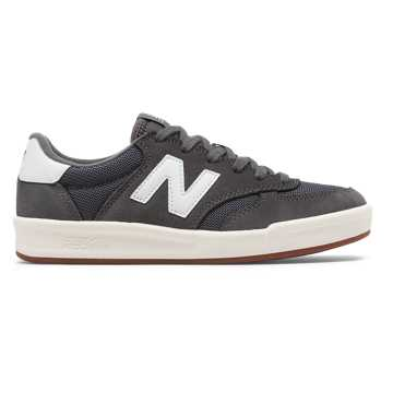 New Balance 300, Magnet with White