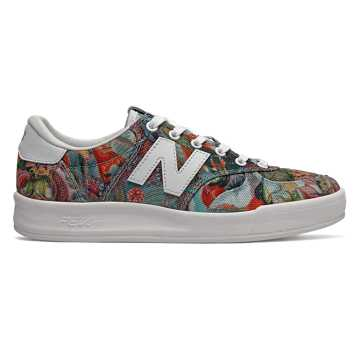 New Balance 300, Print with White